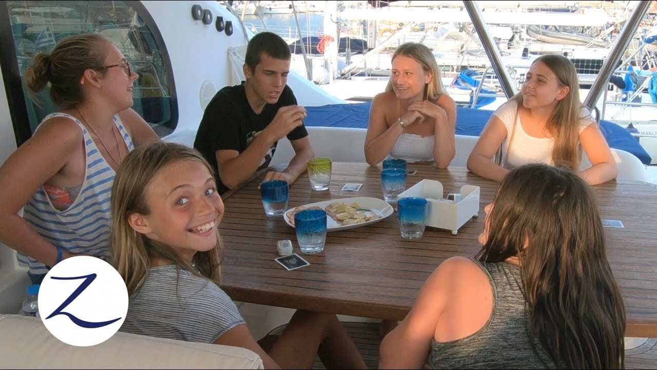 family-living-on-a-boat-kids-and-repairs-and-repairs-and-repairs-sailing-zatara-ep-49