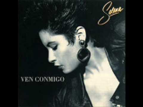 Selena - Ven Conmigo