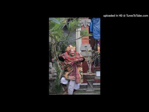Dek Antoni & Dewi Pradewi - Enggalang Juang Tiang