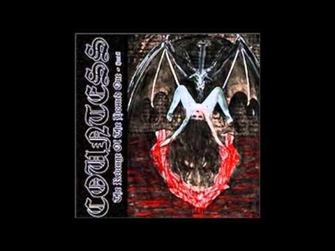 Countess - Filth Machine