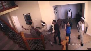 Дом с паранормальными явлениями - Trailer