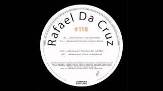 Rafael Da Cruz - Renaissance (The Black 80s Easy Vocal Remix)