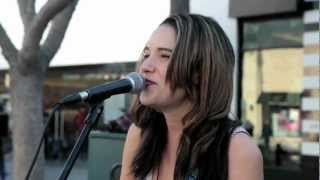 Bruno Mars feat. Travie McCoy - Billionaire (Cover by @ChelseaW)