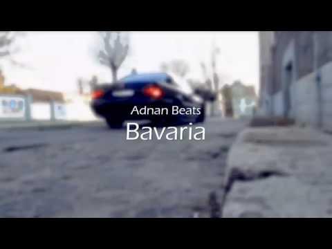 🔜🔜Adnan Beats-Bavaria (BMW) 😍