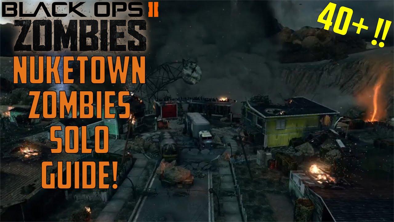 Inspiré de l'expérience zombie de Mob of the Dead, le pack de personnalisation Post-Mortem pour Call of Duty®: Black Ops II inclut une apparence d'arme à lumière bleue, trois réticules d'un autre monde et une toute nouvelle carte de visite sur le thème de Mob of the Dead.
