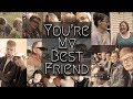 Queen - You're My Best Friend - Cover