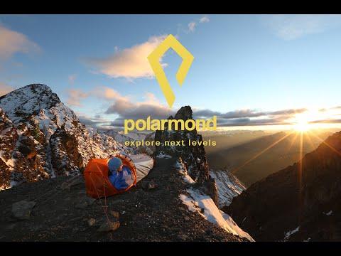 Crowdinvesting für die Polarmond Outdoor-Revolution gestartet