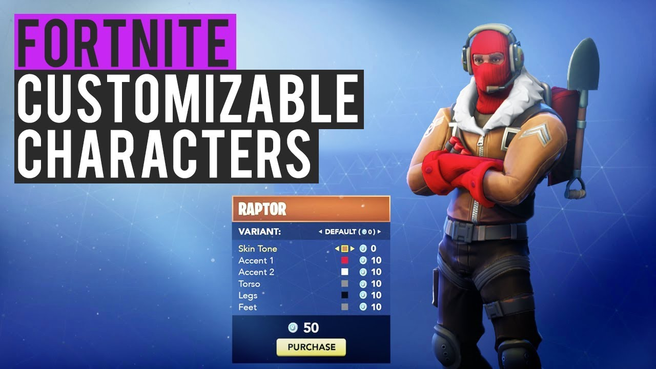 Character Fortnite Battle Custom Profile Pictures Www Picturesboss Com