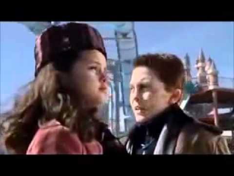 download film spy kid 2 subtitle indonesia
