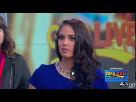 Мисс россии видео просмотр фото 607-572