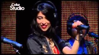 Alif Allah   JUGNI   Arif Lohar   Coke Studio   Meesha Shafi   HQ   Orignal   YouTube