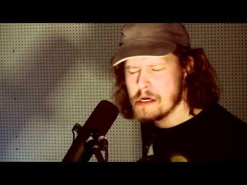 Daniel Norgren - Whatever Turns You On (Studio Live)