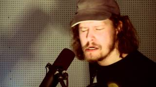 Daniel Norgren - Whatever Turns You On (Studio Live)