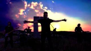 Alessandro Errico // «Eppure ti dico ciao (La guerra di Piero)» // OFFICIAL VIDEO 2015