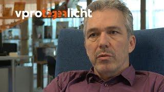 Researcher William de Bruijn over 'Bankgeheimen van Joris Luyendijk'