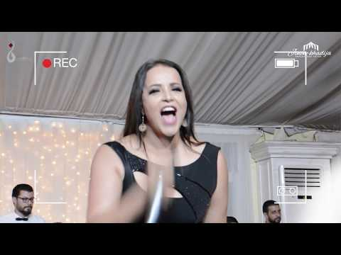 Emna Fakher : Nemdah Lagtab - S7ab Il Baroud