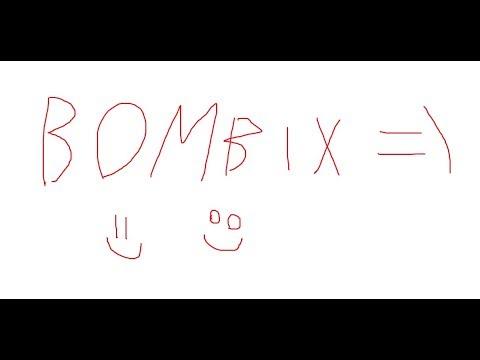 Камбэк в большой спорт Бомбикса - Видео приколы смотреть