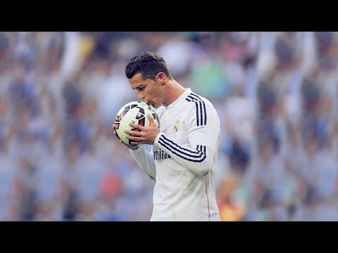 "Does Cristiano Ronaldo really deserve to be called ""Penaldo""? 