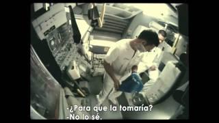 Apolo 18 - Trailer Final Oficial Subtitulado Latino - FULL HD