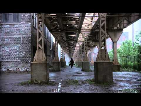 Great Vertigoshot: Road to Perdition by Conrad L. Hall 2002 HD