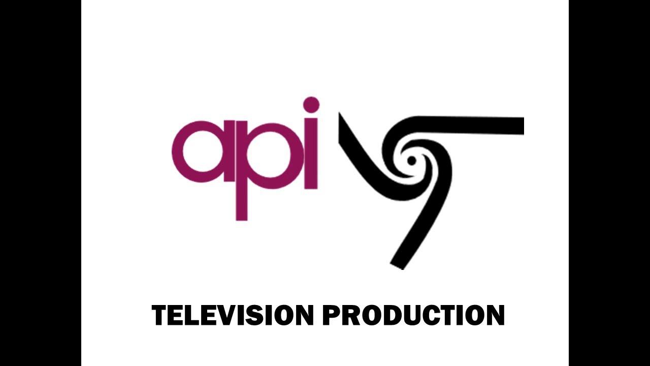 api logo remake hd youtube