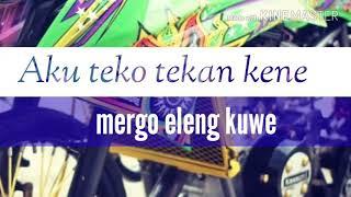 Download Video Didi kempot (Aku teko) history wa MP3 3GP MP4