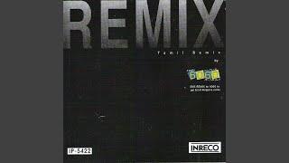 Naane Naana (Remix)