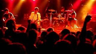 Tocotronic - die Folter endet nie (Leipzig Conne Island 02.04.2010 Schall & Wahn Tour)