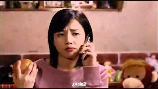 Video Asian Movies download MP3, 3GP, MP4, WEBM, AVI, FLV Januari 2018