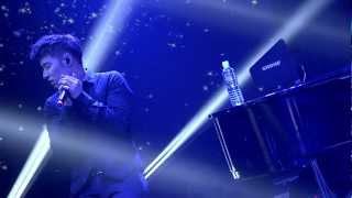 潘瑋柏Will Pan / 24個比利專輯   [24個比利] (魅力獨白acoustic鋼琴版)
