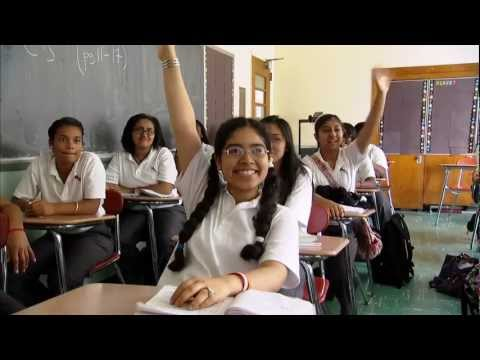 Popular Videos Academy Of Mount St Ursula