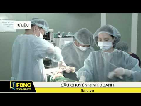 FBNC - Mạo danh trong ngành phẫu thuật thẩm mỹ (Phần 3)