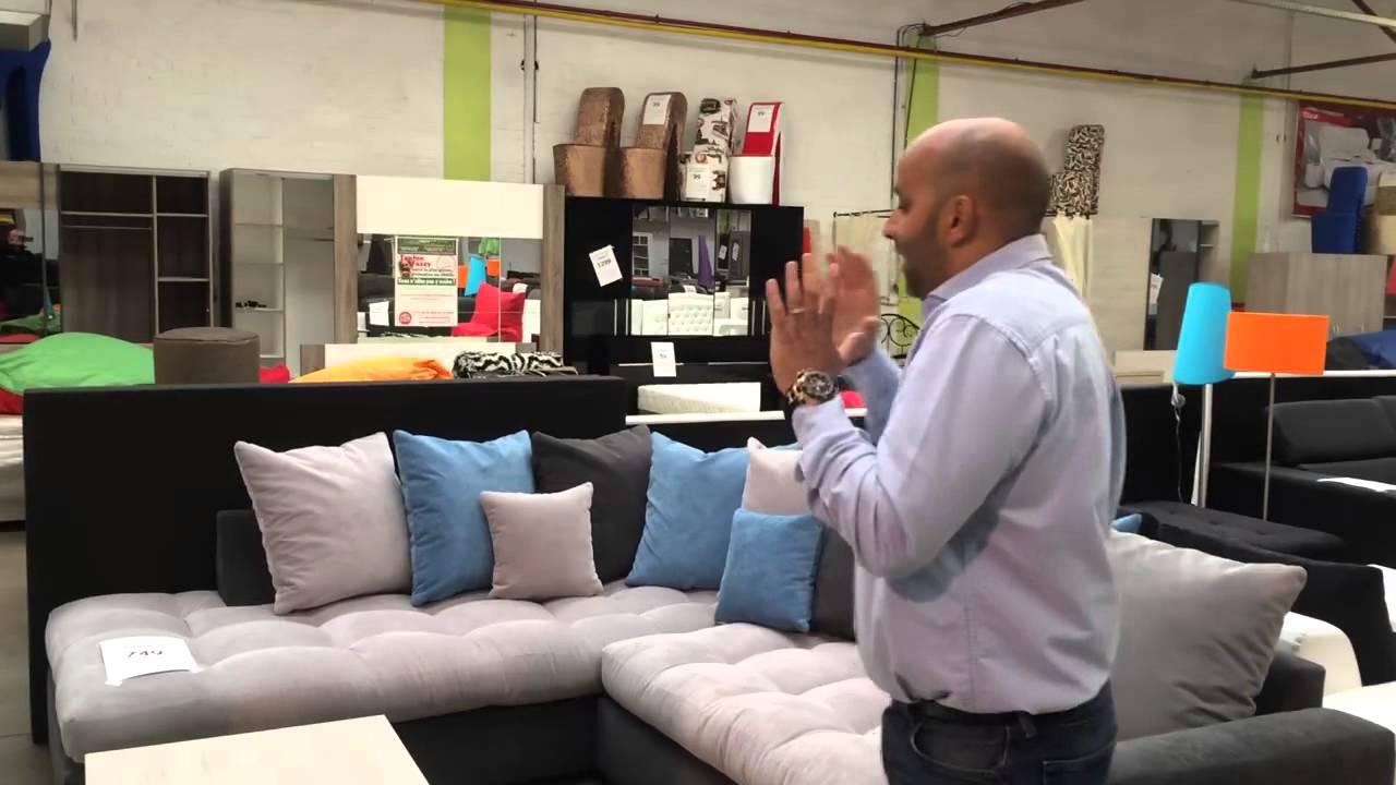 Meuble Salle De Bain Huy ~ meubles salon camber placards sur mesure meuble tv salon with