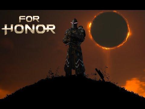 For Honor - Setmyx vs Bandanaa   #1 Warden vs Hero Series Finalist   Warden vs Warden FT20
