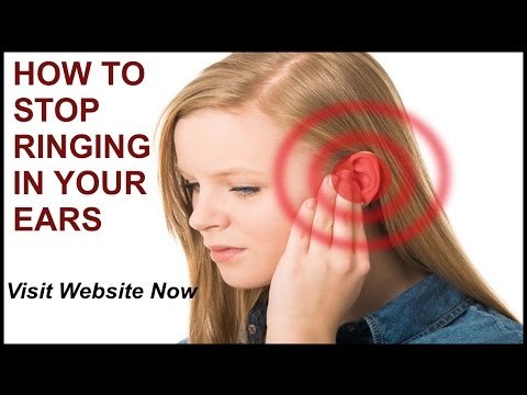ringing-in-ears-sound-effect---how-to-stop-ringing-the-ears