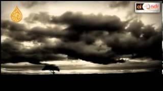 Мухаммад Абдул Джаббар - Судный день - Величие принадлежит Аллаху
