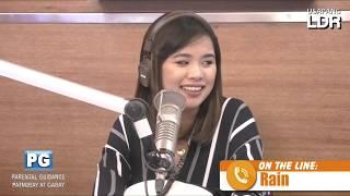 Tinago ko sa BF ko na may anak ako! - Usapang LDR (September 20, 2018)