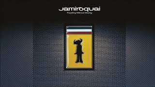 (1996) Jamiroquai - Travelling Without Moving (FULL ALBUM) YouTube Videos
