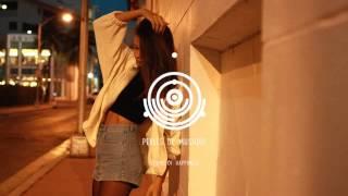 Alex Schulz - The Girl From Paris (Original Mix)