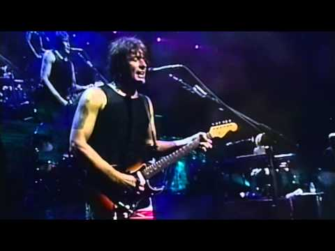 Bon Jovi - Thank You for Loving Me (Toronto 2000)