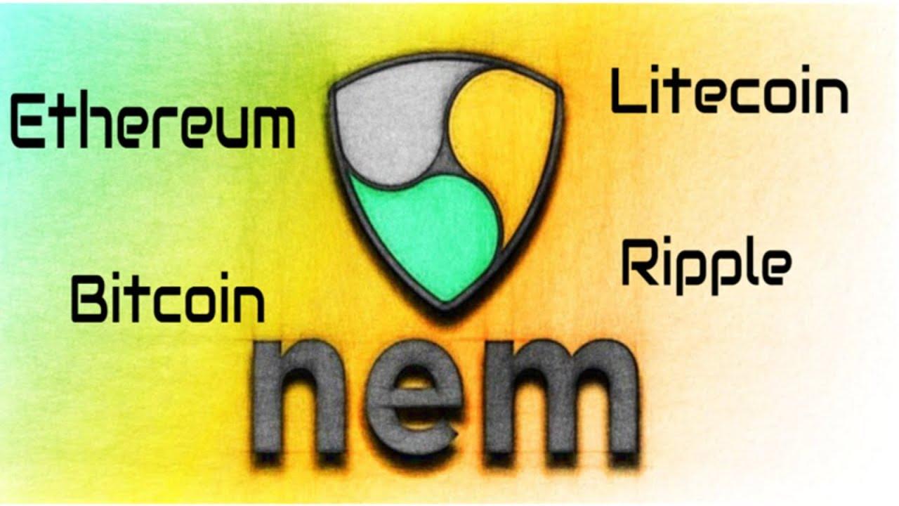 deponuoti bitcoin bitfinex crypto kasyba vis dar pelninga