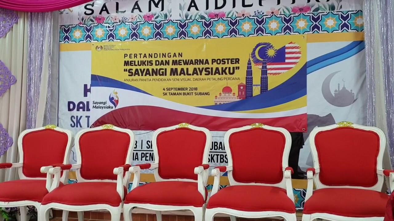 download sayangi malaysiaku mewarna yang menarik dan boleh di cetakkan dengan cepat pendidikan abad ke 21