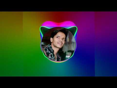 SUN O DIWANI TURI CG RMX DJ DOMAN DSK UT : LightTube