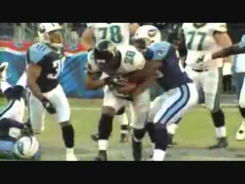 FRED TAYLOR IN HIS PRIME HIGHLIGHTS