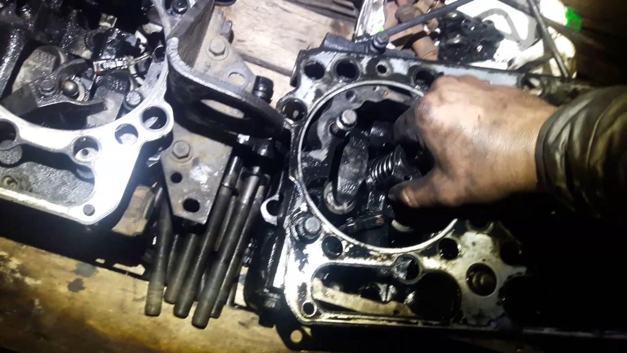 Интер 9400 продолжение ремонта снятие двигателя КАММИНЗ 14+. ЭЛЕКТРОПРОВОДКА INTERNATIONAL 9400I