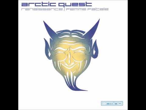Arctic Quest - Renaissance [2006]