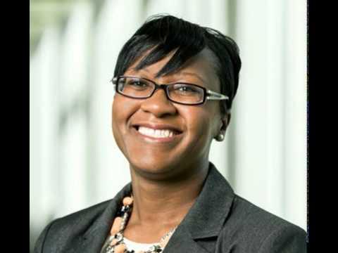 Dr. Artika Tyner - Leadership Expert