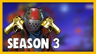 Fortnite : RUST LORD + BATTLE PASS GRIND W/ SUBS | ITEM SHOP RESET