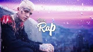 TVBUU - RIP (RIP Lil Peep)