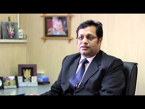 Down the memory lane with Deloitte India alumnus Rahul Singhal